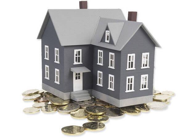сбербанк документы для ипотеки сбербанк