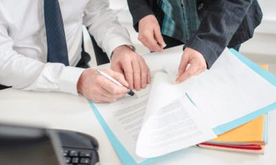 сбербанк доверенность бланк для юридических лиц на получение выписок
