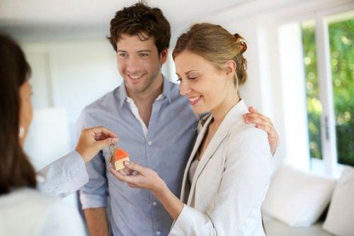 сбербанк ипотека молодая семья