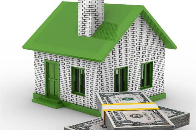 сбербанк ипотека с  материнским капиталом как первоначальный взнос
