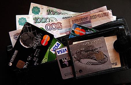 сбербанк кредит моментум карта