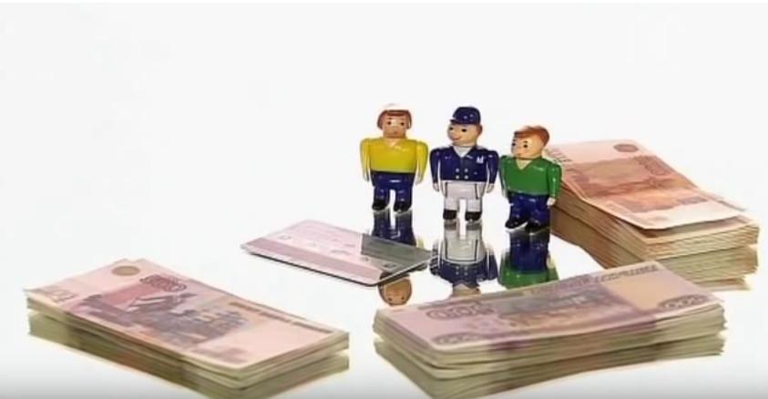 Потребительский кредит Сбербанк процентные ставки в 2018 году