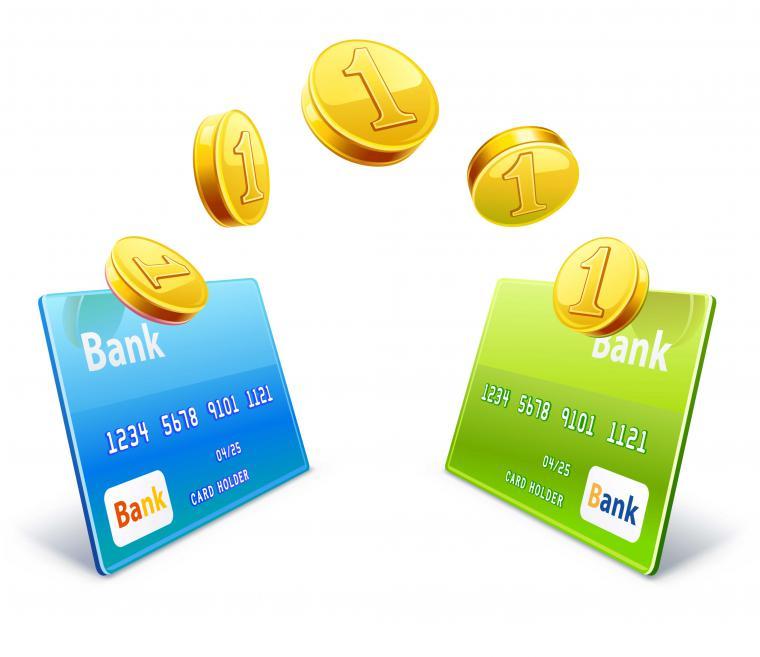 комиссия за перевод денег с карты сбербанка на карту сбербанка с 2020