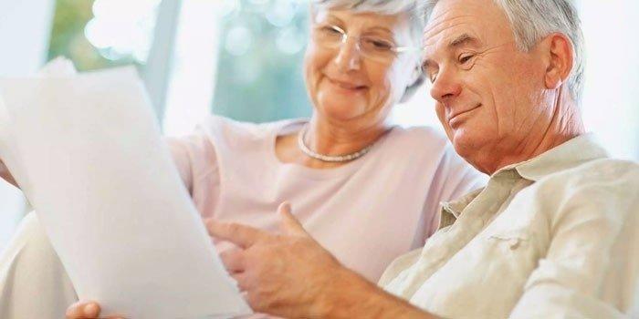 сбербанк вклад пенсионный плюс
