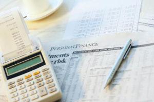 прогноз вкладов в сбербанк на 2019 год
