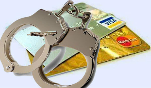 Как снять арест со счета в Сбербанке наложенного приставами: Снятие блокировки заблокированной карты