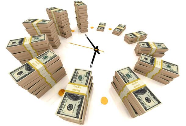 срочные вклады сбербанка для пенсионеров