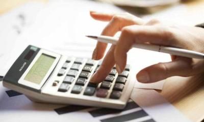 страховые аккредитования сбербанком