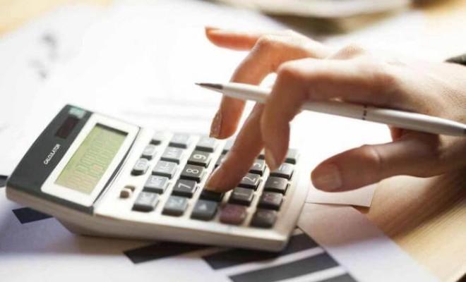 Страховые аккредитованные сбербанком в 2020