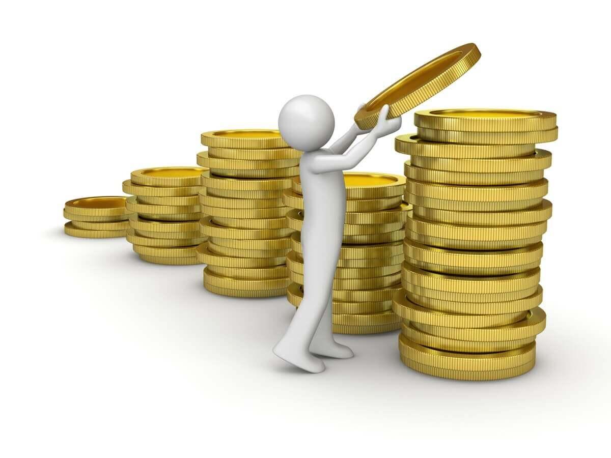 универсальный вклад на 5 лет сбербанк что это депозитный или