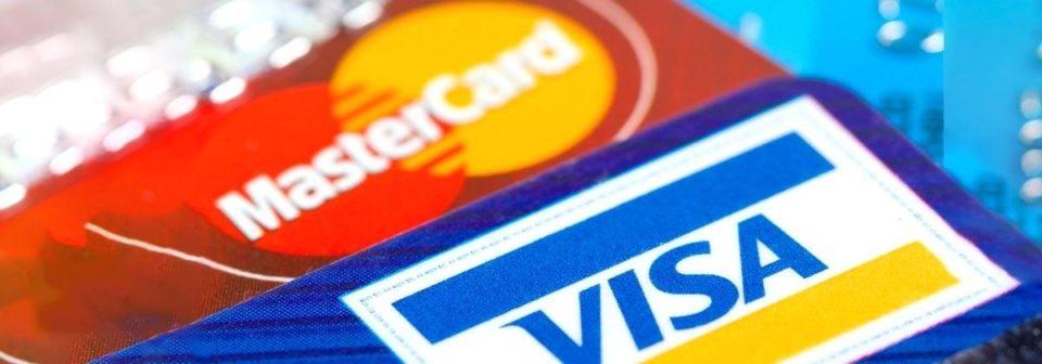 visa и mastercard в чем разница