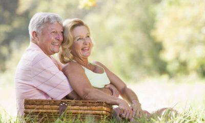 вклад сбербанка счастливый год для пенсионеров