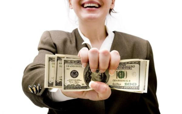 сбербанк кредит срочно онлайн 80