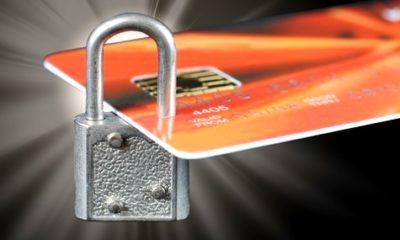 заблокировать карту сбербанка по телефону